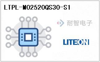 LTPL-M02520QS30-S1