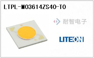 LTPL-M03614ZS40-T0