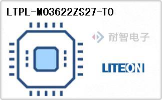 LTPL-M03622ZS27-T0