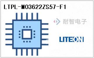 LTPL-M03622ZS57-F1