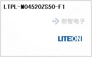 LTPL-M04520ZS50-F1