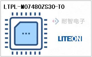 LTPL-M07480ZS30-T0