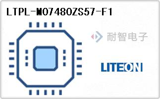 LTPL-M07480ZS57-F1