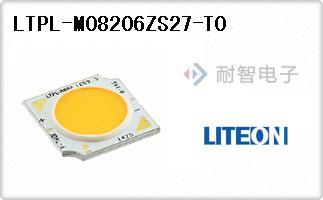 LTPL-M08206ZS27-T0
