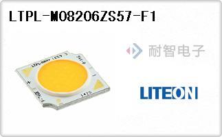 LTPL-M08206ZS57-F1