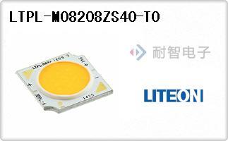 LTPL-M08208ZS40-T0