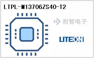 LTPL-M13706ZS40-T2