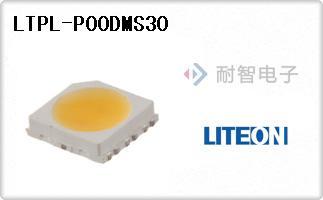 Lite-ON公司的白色LED-LTPL-P00DMS30