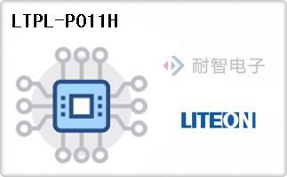 LTPL-P011H
