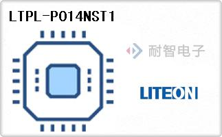 LTPL-P014NST1
