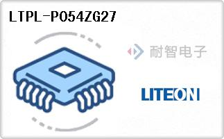 LTPL-P054ZG27