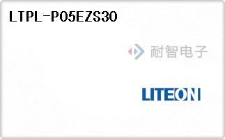 LTPL-P05EZS30