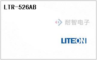 LTR-526AB