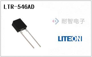LTR-546AD