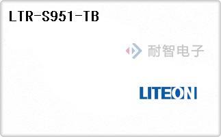 LTR-S951-TB