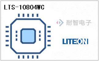 LTS-10804WC