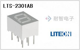 LTS-2301AB