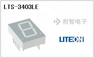 LTS-3403LE