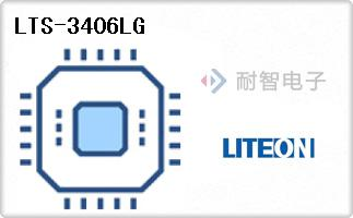 LTS-3406LG