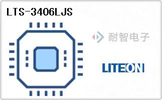 LTS-3406LJS