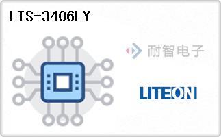 LTS-3406LY