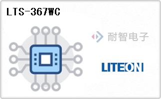 LTS-367WC