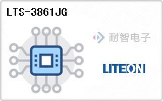LTS-3861JG