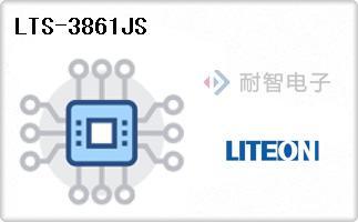 LTS-3861JS