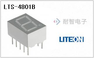 LTS-4801B