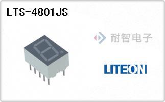 LTS-4801JS