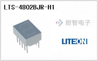 LTS-4802BJR-H1