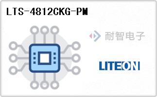 LTS-4812CKG-PM