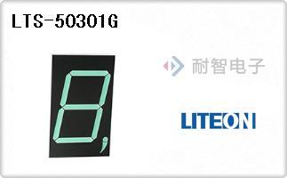 LTS-50301G