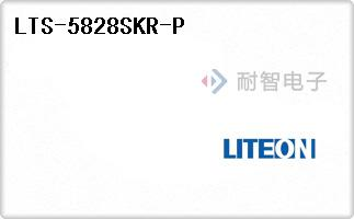 LTS-5828SKR-P