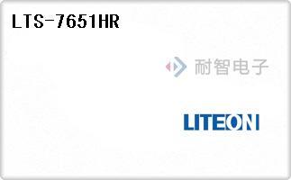 LTS-7651HR