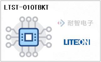 LTST-010TBKT