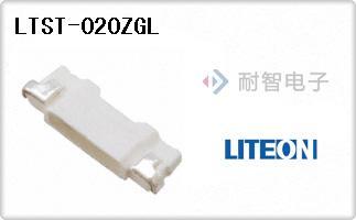 LTST-020ZGL