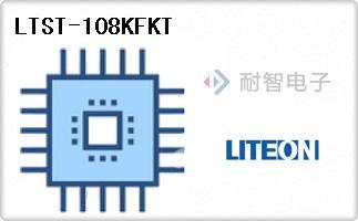 LTST-108KFKT