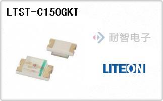 LTST-C150GKT