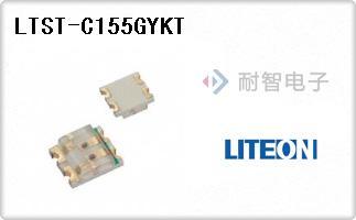 LTST-C155GYKT