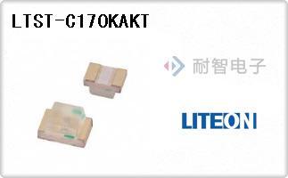 LTST-C170KAKT