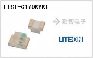 LTST-C170KYKT