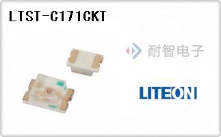 LTST-C171CKT代理