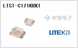 LTST-C171KRKT