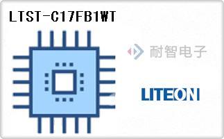 LTST-C17FB1WT
