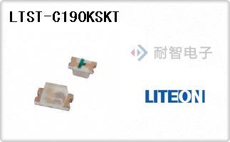 LTST-C190KSKT
