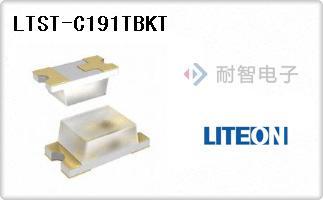 LTST-C191TBKT