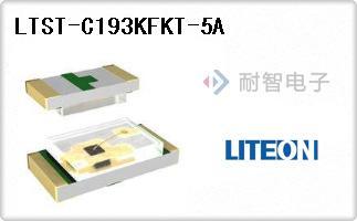LTST-C193KFKT-5A