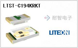 LTST-C194KRKT