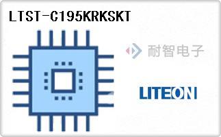 LTST-C195KRKSKT